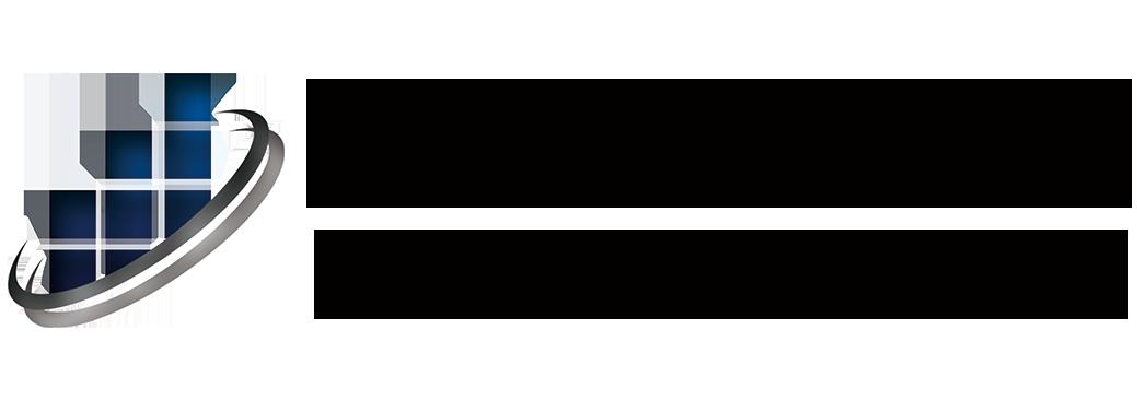 翔星Logo