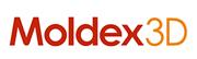 moidex3d