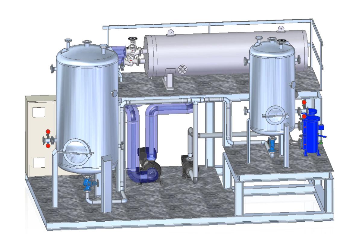 P-01_Plant-Design-Piping-Design