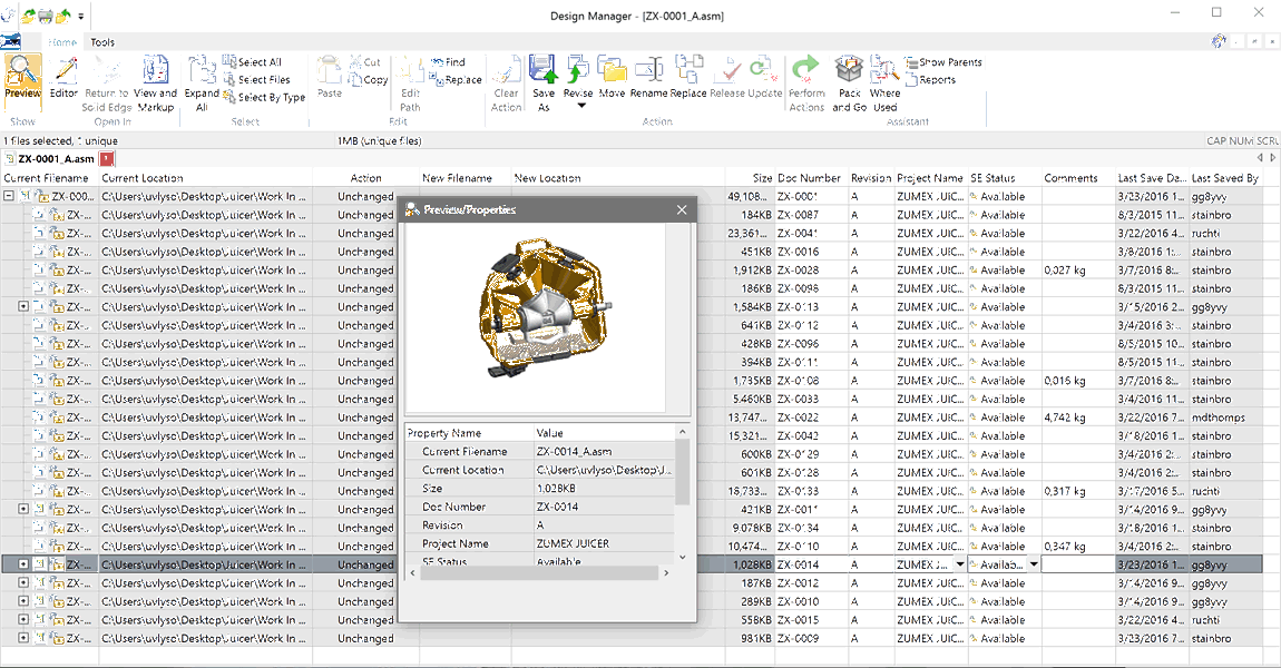 P-03_Solid-Edge-Data-Management.png