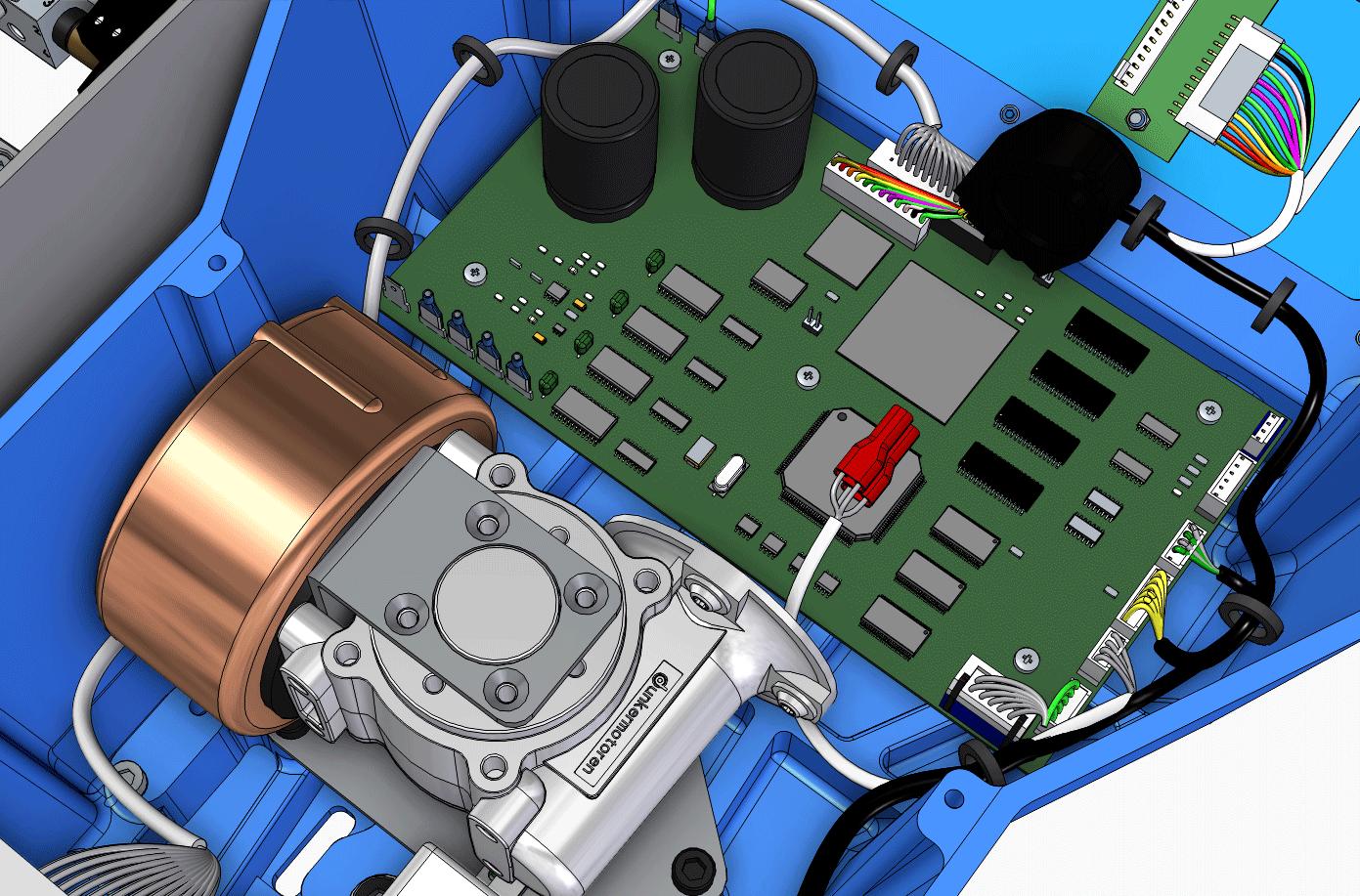 P-06_electric-pcb-design