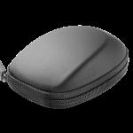 Cover_3Dconnexion_CadMouse-Wireless_Case_02