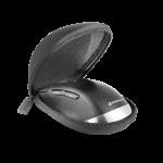 Cover_3Dconnexion_CadMouse-Wireless_Case_03
