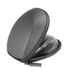 Cover_3Dconnexion_CadMouse-Wireless_Case_04